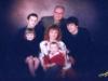 Familienporträt 1997