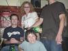 alle meine Kinder, 2007