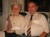 Werners Eltern