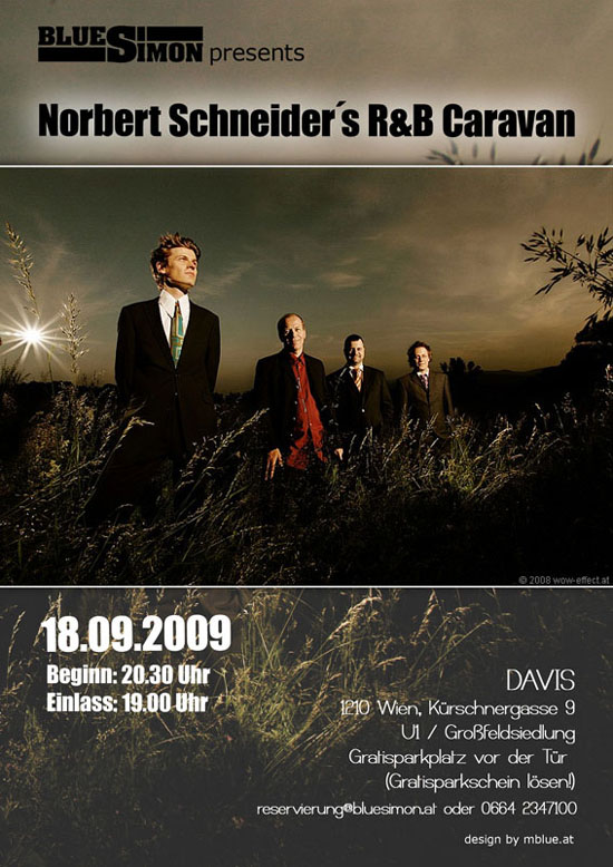 09-09-18-web_
