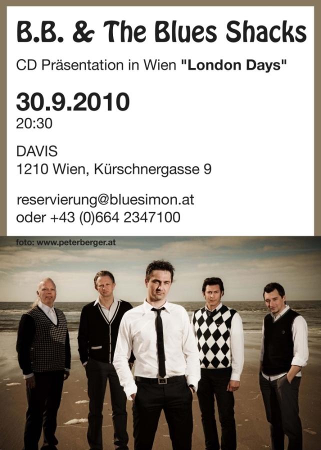 10-09-30-web_