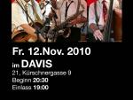 10-11-12-web_