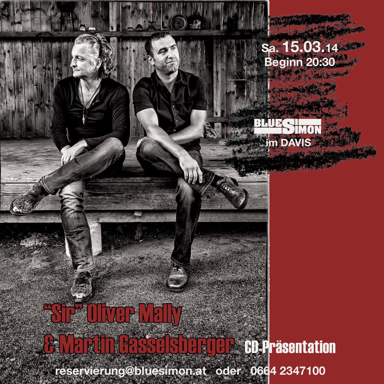 14-03.15.flyer