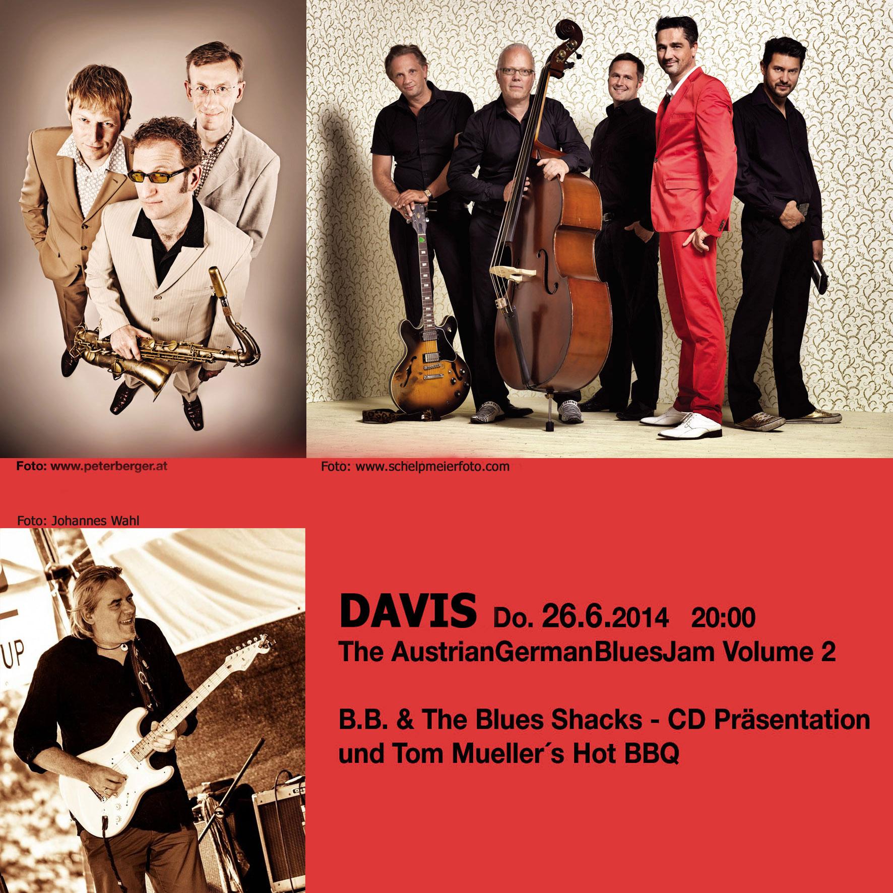 14-06.26.Flyer-Davis