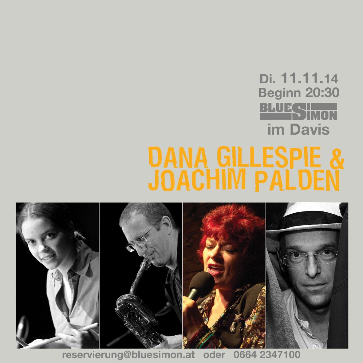 14-11.11.flyer