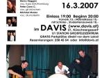 davis_flyer_1c