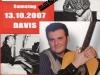 davis_flyer_1k