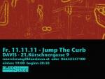 11-11-11-web_