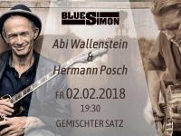 Konzerte 2018