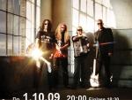 09-10-01-web_