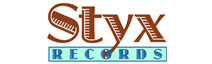 Styxrecords