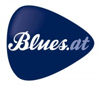 blues-at-Logo-frei