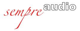 sempre-audio