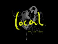 local-logo_rgb_web