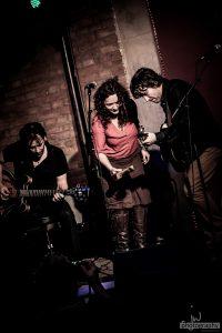 20131114 - Meena, Chris und Tim-1035