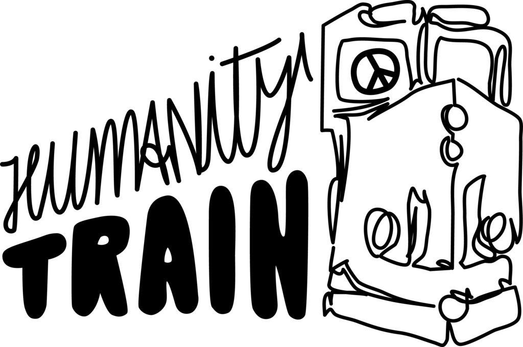 Humanity Train